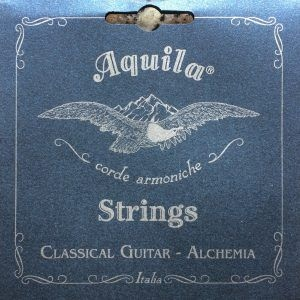 AQUILA 140C MUTA PER CLASSICA NORMAL TENSION