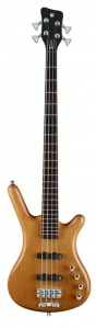 WARWICK ROCKBASS CORVETTE 4C HONEY VIOLIN