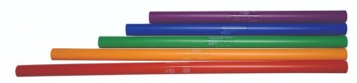 Boomwhackers Set Cromatico Basso 5 Note