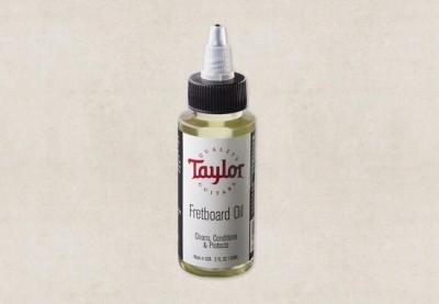 TAYLOR FRETBOARD OIL