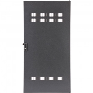 SAMSON 16 UNITA' METAL RACK DOOR