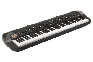 Korg Sv2 73  Pianoforte Da Palco