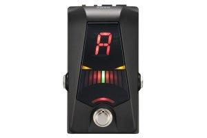 Korg Pitchblack Advance - Accordatore a pedale