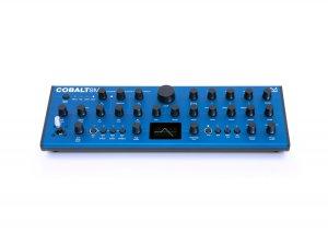 Modal Electronics Cobalt8M Sintetizzatore Polifonico