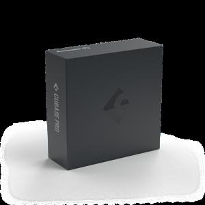 STEINBERG Cubase Pro 11  versione 2