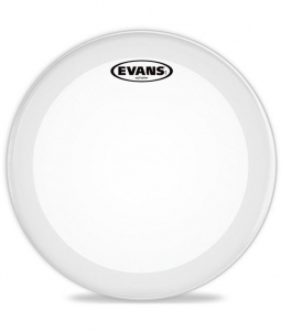 EVANS BD22GB3C PELLE BATTENTE 22 COATED