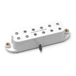 Seymour Duncan Pickup 11205-15-P Per Strato White