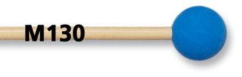 Vic Firth M130 Battenti per Xilofono Coppia
