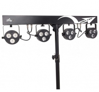 PROEL SAGITTER LED KIT HP3 BAT