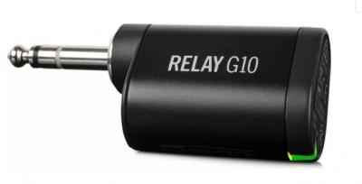 Line6 Relay G10T Trasmettitore Wireless Per Chitarra E Basso