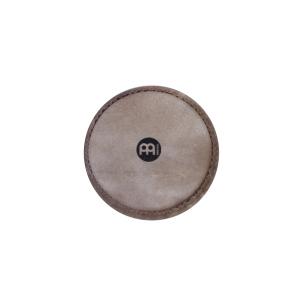 MEINL HHEADDJ8 Testa a percussione per mini djembe