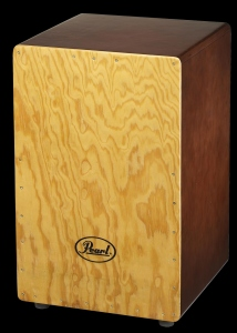 Pearl Pbc507 Primero Box Cajon Gypsy