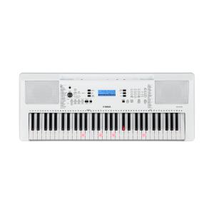 Yamaha Ez300 Tastiera Arranger