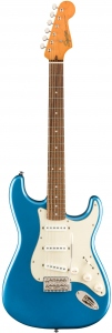 Squier Classic Vibe 60S Stratocaster Lake Placid Blue