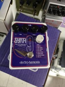 Electro harmonix Synth 9 usato