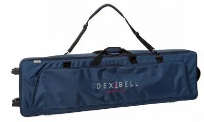 DEXIBELL BAG CON RUOTE PER CLASSICO L3/COMBO J7