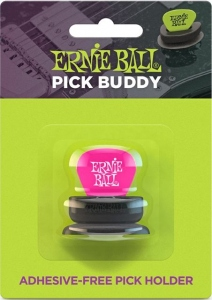 Custodia per Plettri Pick Buddy