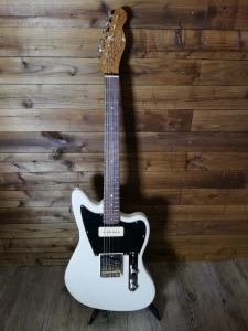 Rhino guitars telejag