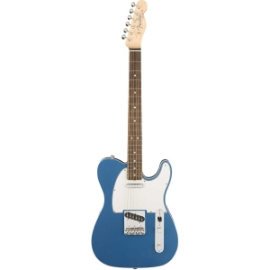 Fender American 60S Telecaster Lake Placid Blue