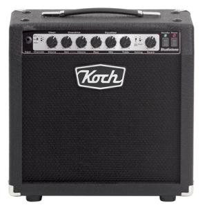 Koch Studiotone 20 Combo Per Chitarra