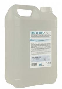 Proel Sagitter Smkfld5L Liquido Fumo