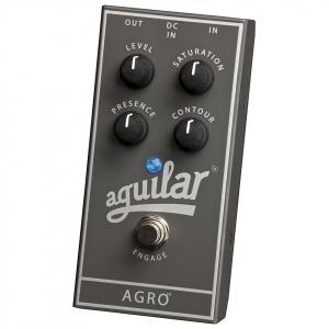 Aguilar agro usato