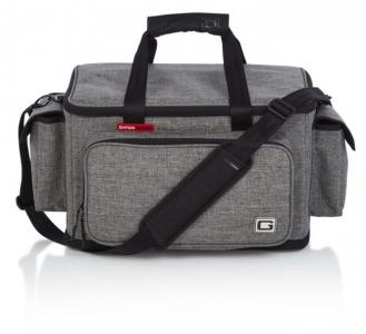 GATOR  borsa per Profiling Amp Kemper colore grigio