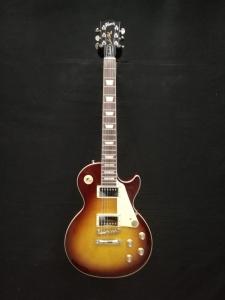 """Gibson Les PAul Standard 60's USATA """"EX DEMO"""" (Pari al nuovo!)"""