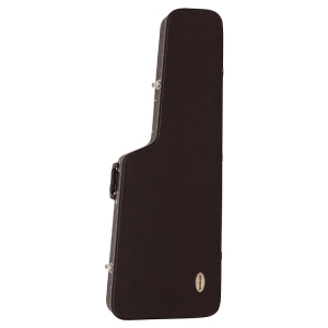 Rockbag Rc10603 Bsb Custodia Per Chitarra Elettrica