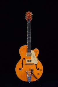 Gretsch Chet Atckins 66120-1959 usata