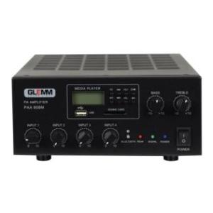 Karma PAA 90BM Amplificatore da 90W con BT