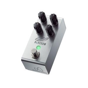 Jackson Audio Blossom Compressore Ottico