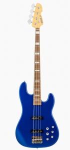 MARKBASS JP MODERN BLUE 4 CR PF
