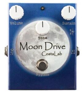 Costalab Moon Drive