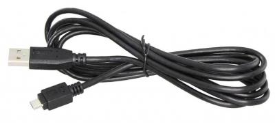KARMA CAVO MICRO USB/USB A