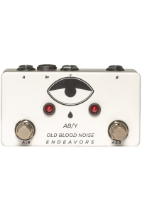 OLD BLOOD NOISE ENDEAVORS UTILITY 2 ABY