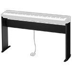 CASIO CS68P BLACK MOBILETTO PER PIANOFORTE DIGITALE