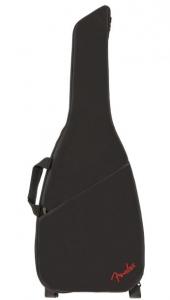 FENDER FE405 GIG BAG ELECTRIC GUITAR