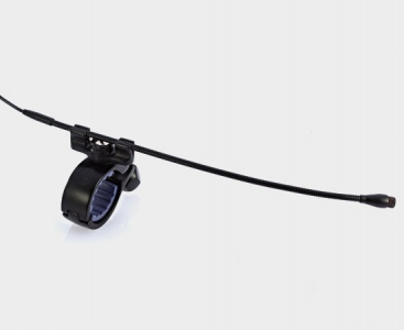 JTS CX-500F MICROFONO PER FLAUTO TRAVERSO