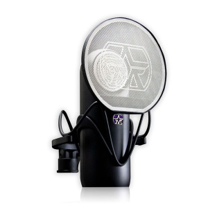 Aston Element Bundle Microfono Condensatore