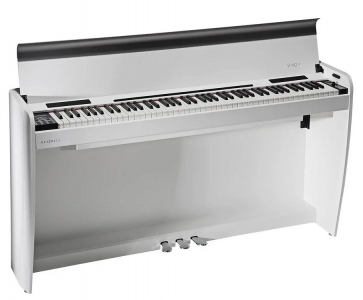 DEXIBELL VIVO H7WH PIANOFORTE DIGITALE