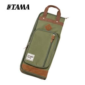 Tama TSB24MG Portabacchette Moss Green