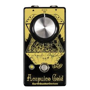 EARTHQUAKER ACAPULCO GOLD V2