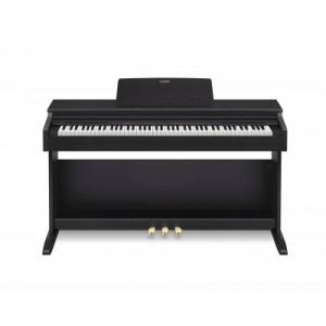 Casio Ap270Bk Celviano Pianoforte Digitale