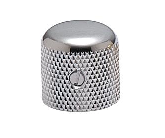 Gotoh Manopola In Metallo Tipo Ibz Chr