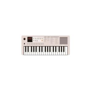 EK EKT37 WH tastiera 37 tasti