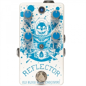 Old Blood Noise Endeavors Reflector V3