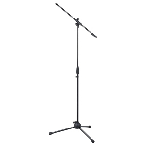 Soundsation Asta Microfono Smics70Bk