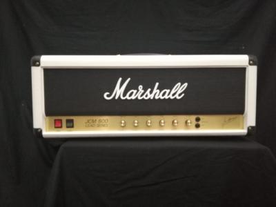 Marshall Jcm 800 mod 2203-usata