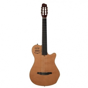 GODIN CHITARRA ACS GRAND CONCERT NATURAL